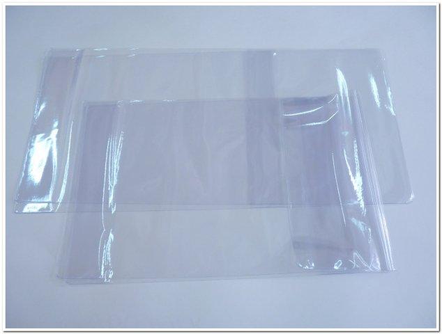 Обложка 220*460 для рабочей тетради универсальная 50шт/упак. арт. Д41-26пр.