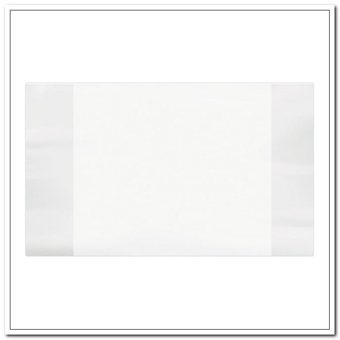 Обложка 210*350 90мкм ПЭ для тетрадей и дневников. 100шт./упак. арт. 227423